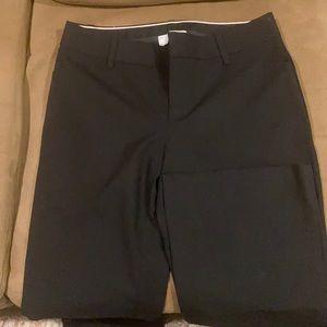 GAP wide leg trousers